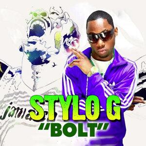 Bolt - Single