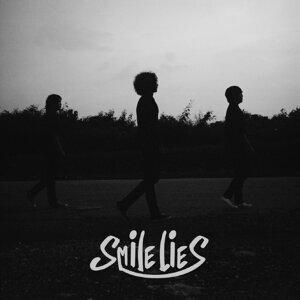 Smile Lies (EP)
