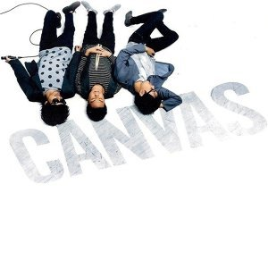 Canvas - Single