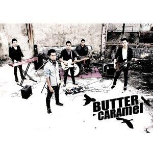 Butter Caramel - Singles