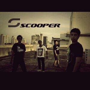 Scooper - Singles