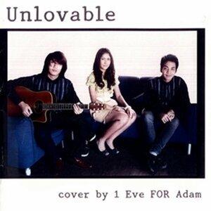 Unlovable (Single)