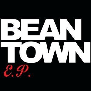 Beantown (EP.)