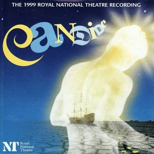 Candide [1999 Royal National Theatre Cast Recording]