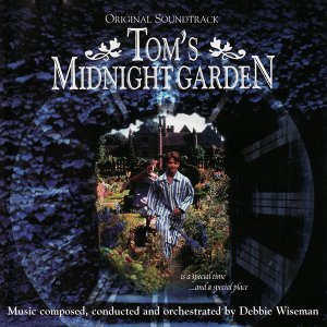 Toms Midnight Garden - Original Motion Picture Soundtrack