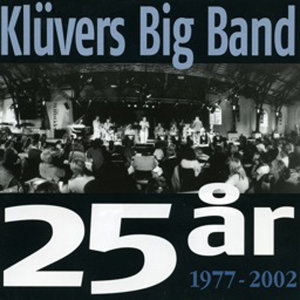 25 År 1977-2002