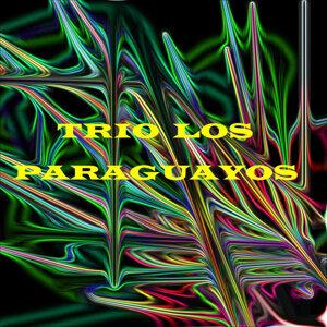 Trio Los Paraguayos