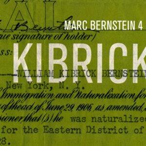 Kibrick