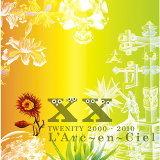 TWENITY 2000-2010