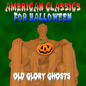 American Classics for Halloween