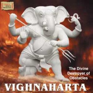 Vighnaharta