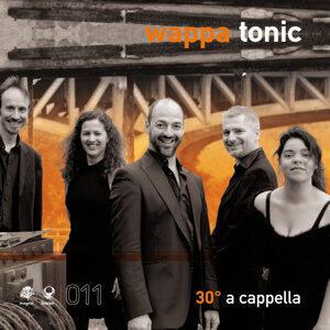 30° A Cappella