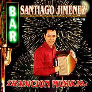 Tradicion Musical