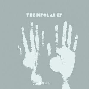 Bi-Polar EP