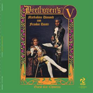 Beethovens V