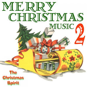 Merry Christmas Music 2