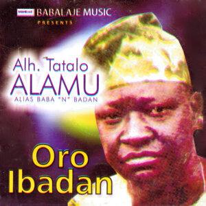 Oro Ibadan