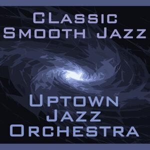 Classic Smooth Jazz