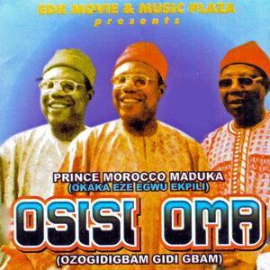 Osisis Oma