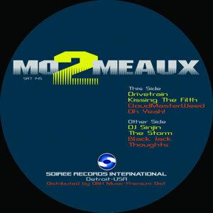Mo2meaux