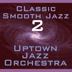 Classic Smooth Jazz 2