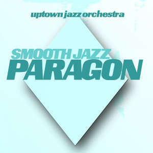 Smooth Jazz Paragon