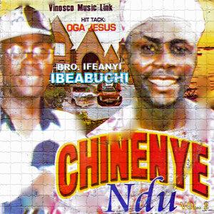 Chinenye Ndu, Vol. 2