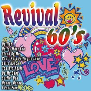 Revival 60's