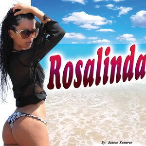 Rosalinda - Single