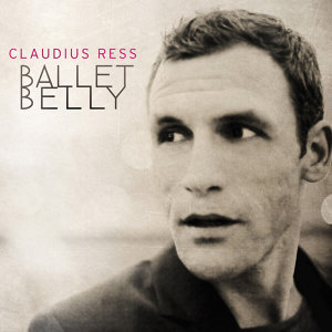 Ballet Belly