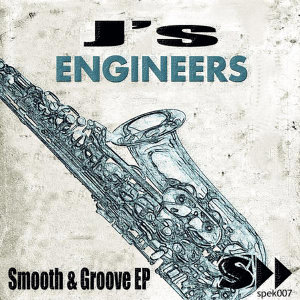 Smooth & Groove E.P