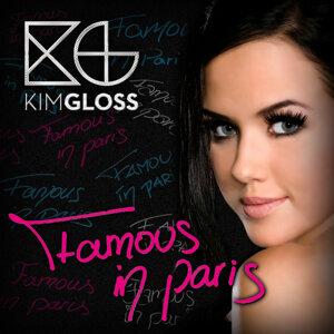Famous in Paris