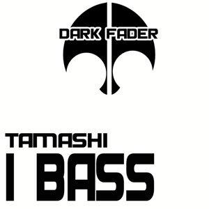 I Bass