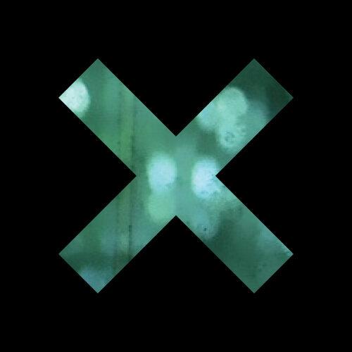 Islands - Nosaj Thing Remix