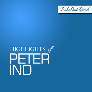 Highlights of Peter Ind