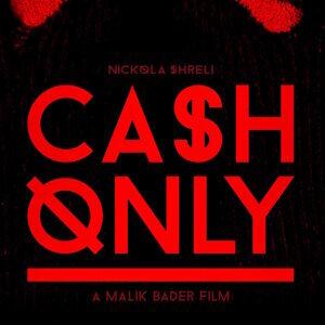 Cash Only (Original Motion Picture Soundtrack)