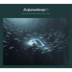 Anjunadeep 05 Mixed by Jody Wisternoff & James Grant (喬迪威斯特夫 & 詹姆斯葛蘭 - 經典混音第五樂章)