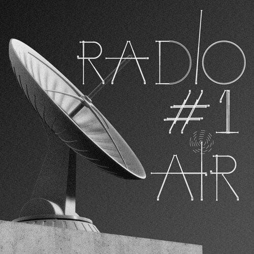 Radio Number 1