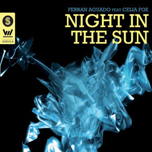 Night In The Sun [Feat. Celia Fox]