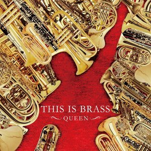 THIS IS BRASS QUEEN