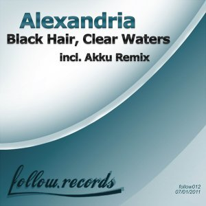 Black Hair, Clear Waters