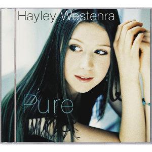 Pure - Includes Bonus Tracks and Exclusive Track