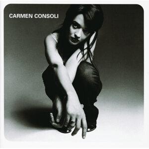 Carmen Consoli - International English Version