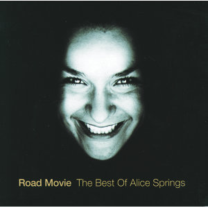 Roud Movie - The Best Of Alice Springs