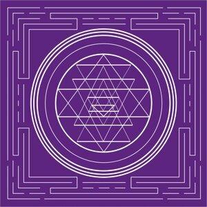 Lighten Your Horizons EP