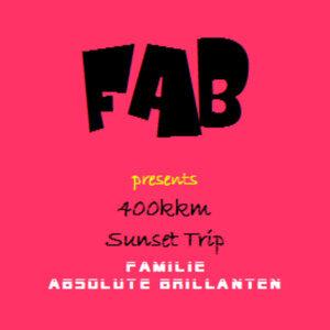 FAB 2
