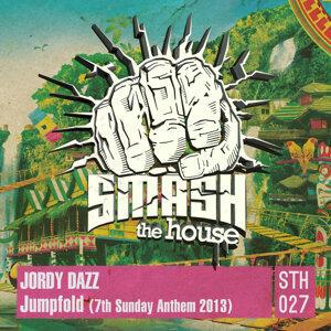 Jumpfold (7th Sunday Anthem 2013)