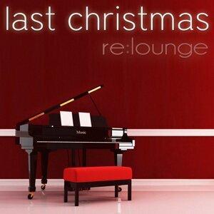 Last Christmas E.P.