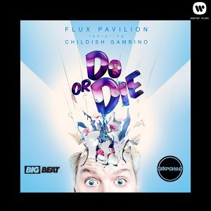 Do Or Die - Remix EP