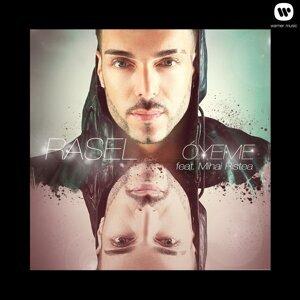 Óyeme - feat. Mihai Ristea